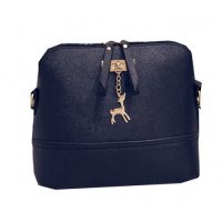 CL371 - Diagonal small bag shoulder bag