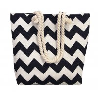 CL392 - Canvas Shoulder Bag