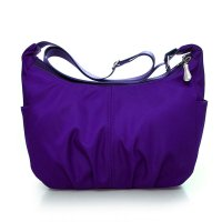 CL415 - Casual cloth bag