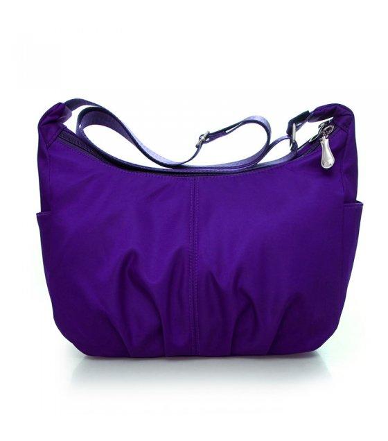 CL415 - Casual cloth bag