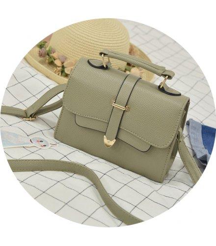 CL425 - Fashion simple handbag