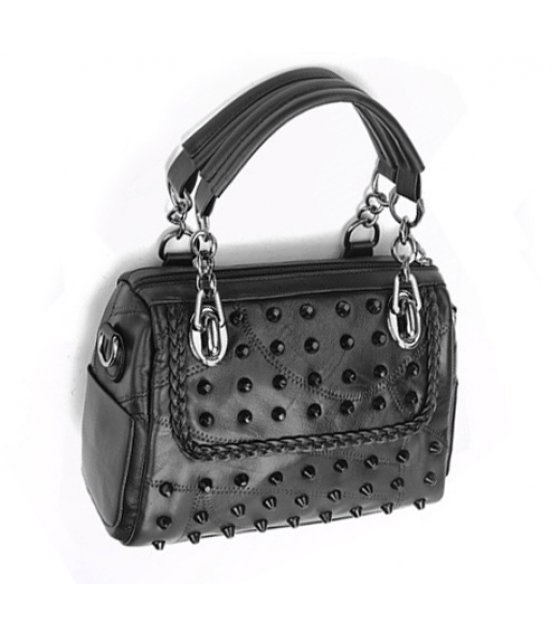 CL441 - Boston shoulder diagonal handbag