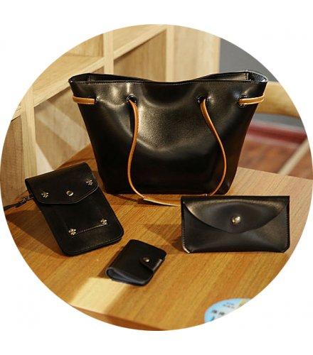 CL450 - Retro bills shoulder bag