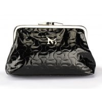 CL454 - Ladies clutch bag