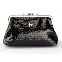 CL454 - Ladies clutch bag