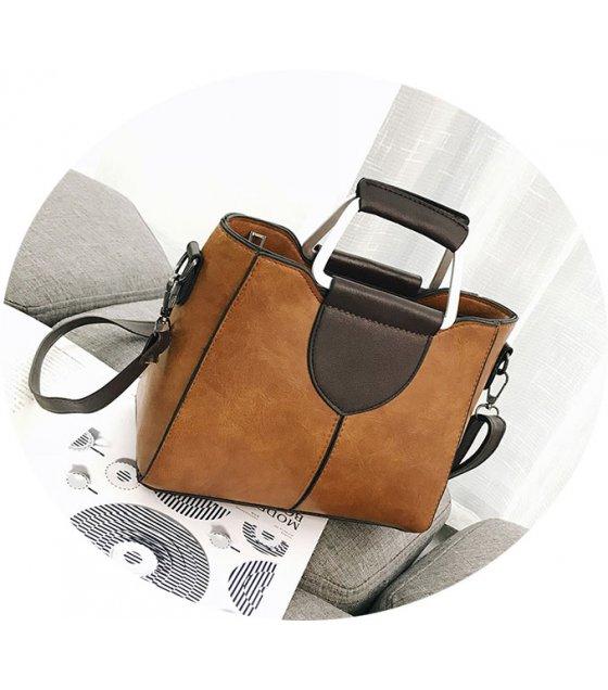 CL461 - Korean Messenger Bag