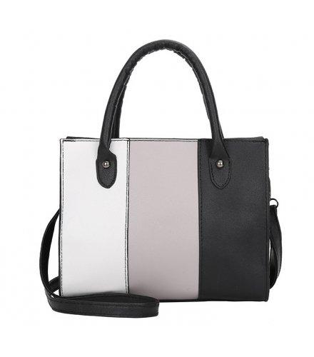 CL462 - Simple tote Bag