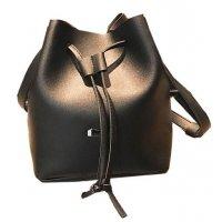 CL463 - Wild shoulder bag
