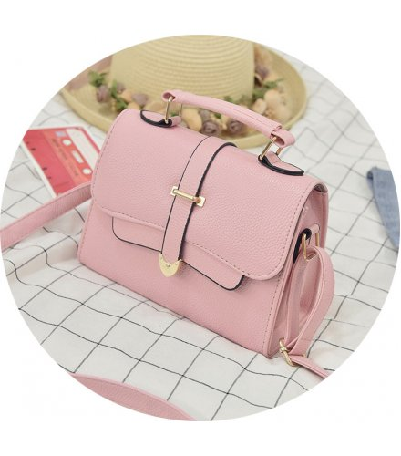 CL464 - Wave Fashion Simple Handbag
