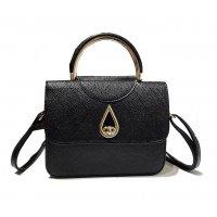CL465 - Portable Messenger bag