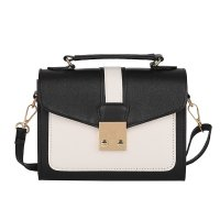 CL466 - Korean Fashion Shoulder Bag