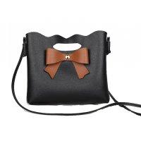 CL486 - Simple fashion women's bag