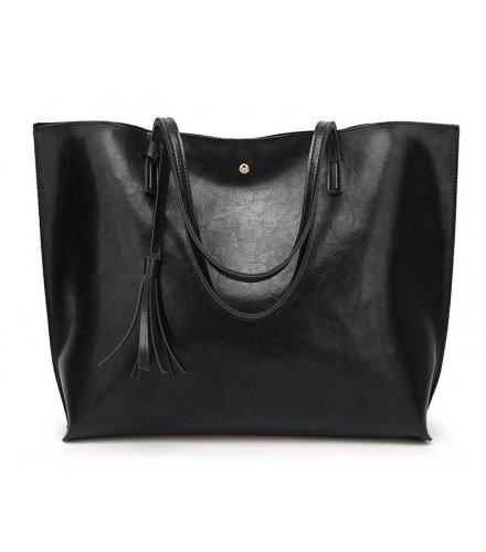 CL489 - Korean fashion tote bag