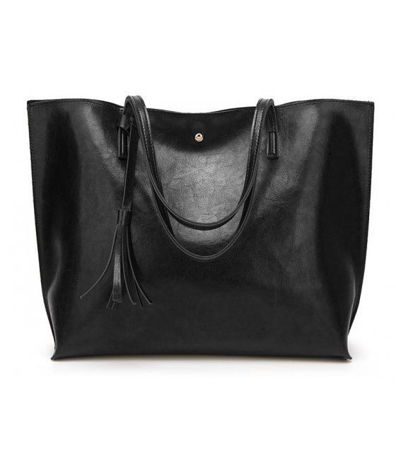 CL489 - Korean fashion tote bag