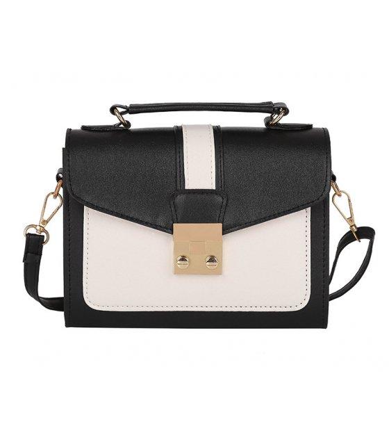 CL504 - Korean fashion casual Bag