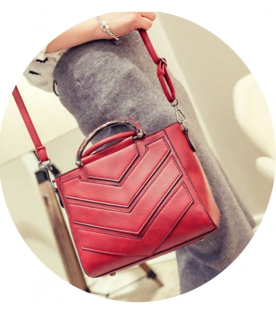 CL505 - Influx Korean Women's Bag