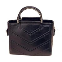 CL506 - Influx Korean Women's Bag
