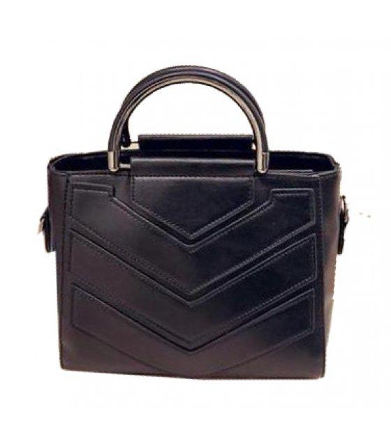 CL506 - Influx Korean Women's Bag