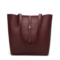 CL523 - Korean fashion women's portable trend shoulder bag