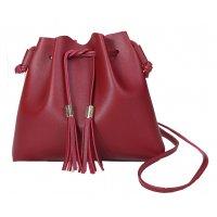 CL524 - Korean women's shoulder bag