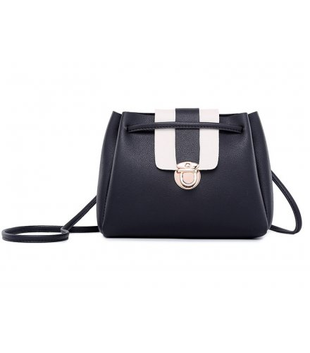 CL525 - Crossbody shoulder Bag