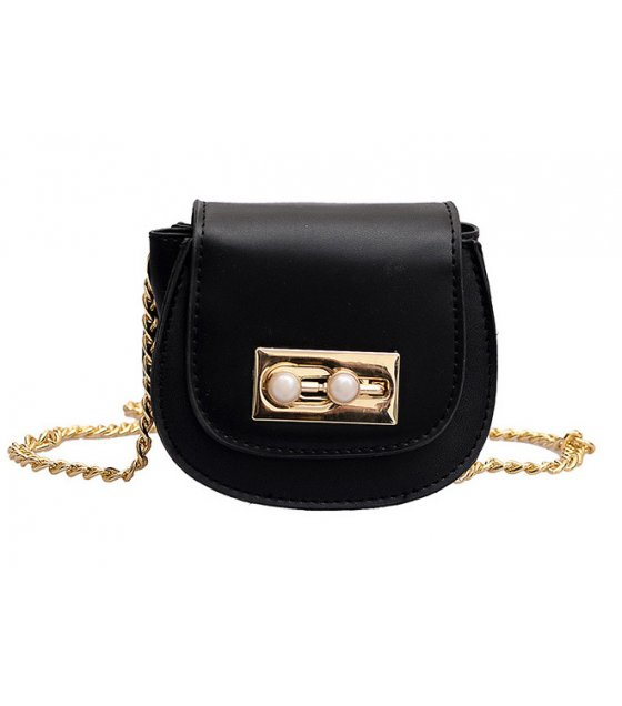 CL530 - Fashion wild single shoulder diagonal Bag