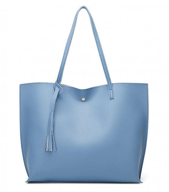 CL541 - Tassel shoulder bag