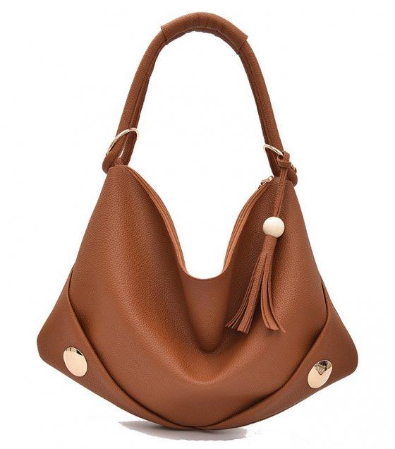 CL556 - Summer tide ladies Messenger bag