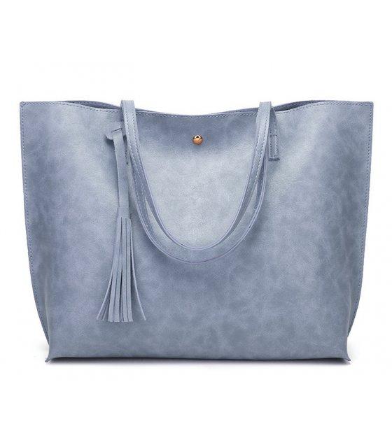 CL561 - Korean fashion tote bag