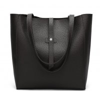 CL563 - Korean fashion women's portable trend shoulder bag