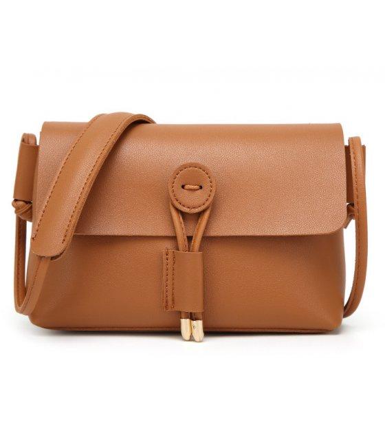CL564 - Korean Fashion Shoulder Bag