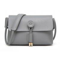 CL565 - Korean Fashion Shoulder Bag