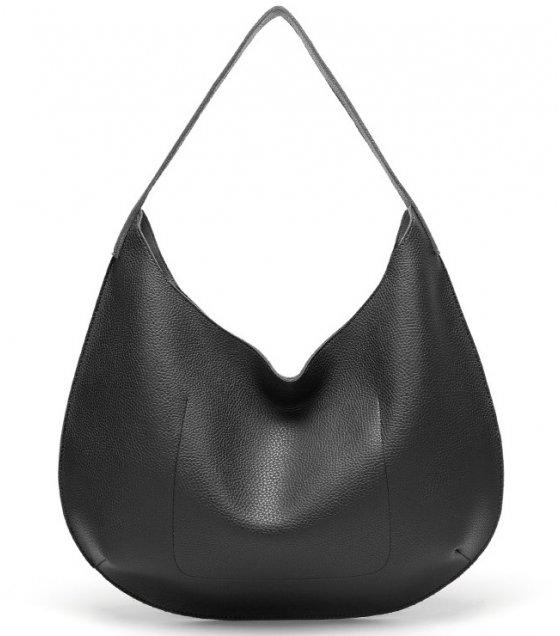 CL568 - Korean summer bag