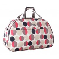 CL586 - Fashion Travel Bag