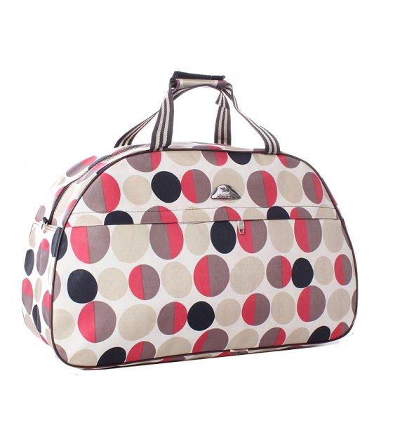CL586 - Fashion Travel Bag