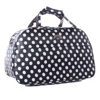 CL587 - Fashion Travel Bag