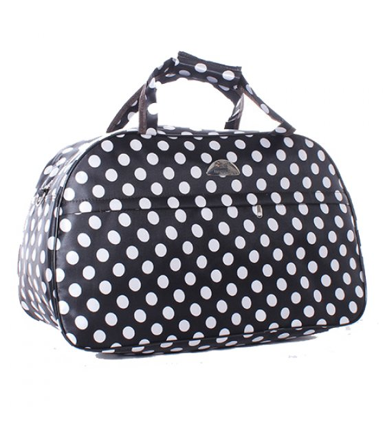 CL587 - Fashion Travel Bag