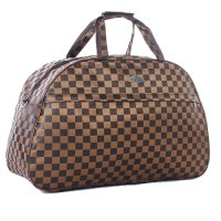 CL588 - Fashion Travel Bag