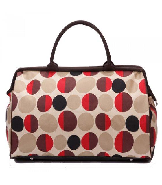 CL590 - Korean portable travel bag