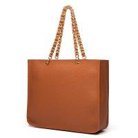 CL603 - Portable shoulder bag