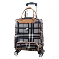CL607 - Trolley travel bag