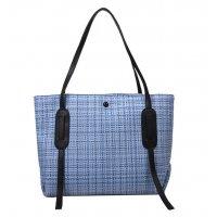 CL630 - Fashion casual shoulder bag