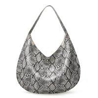 CL634 - Retro women's shoulder bag