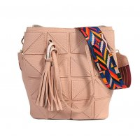 CL643 - Pink Fashion Bag Set