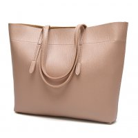 CL656 - Korean women's shoulder bag