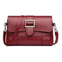CL662 - Trendy Ladies Shoulder Bag