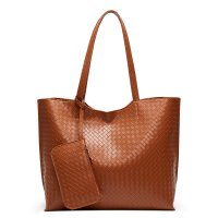 CL664 - Autumn Shoulder Bag