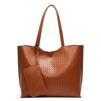 CL664 - Autumn Shoulder Bag