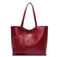 CL665 - Autumn Shoulder Bag