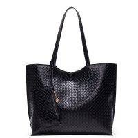 CL666 - Autumn Shoulder Bag